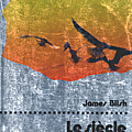 Le siecle de l'eternel ete - james blish