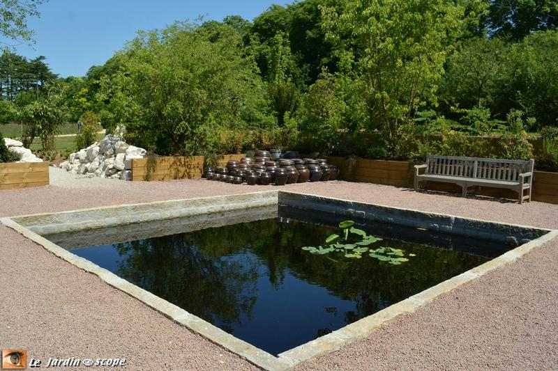 PAT_0149 Jardin coréen