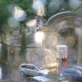 Jour de pluie 4