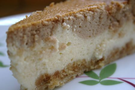 cheesecake_fromage_blanc_9