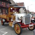 PIERCE ARROW Truck 1918 Lipsheim (1)