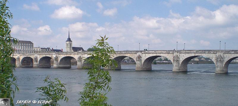 Vieux_pont_Saumur