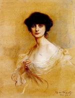 Anna de Noailles (2)