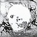 Exclusivité (en ecoute intégrale) radiohead - a moon shaped pool