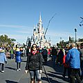 Disney Magic Kingdom (14)