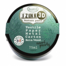 pate-texture-izink-3d-nacre-pearly-agave