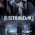 Yesterday (jeon yun-su, 2002)
