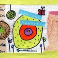 Mailart pour Anmaco 031