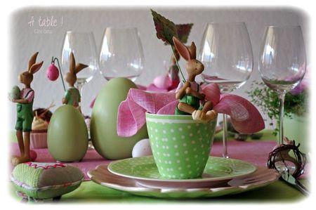 pâques rose et vert 072_modifié-1
