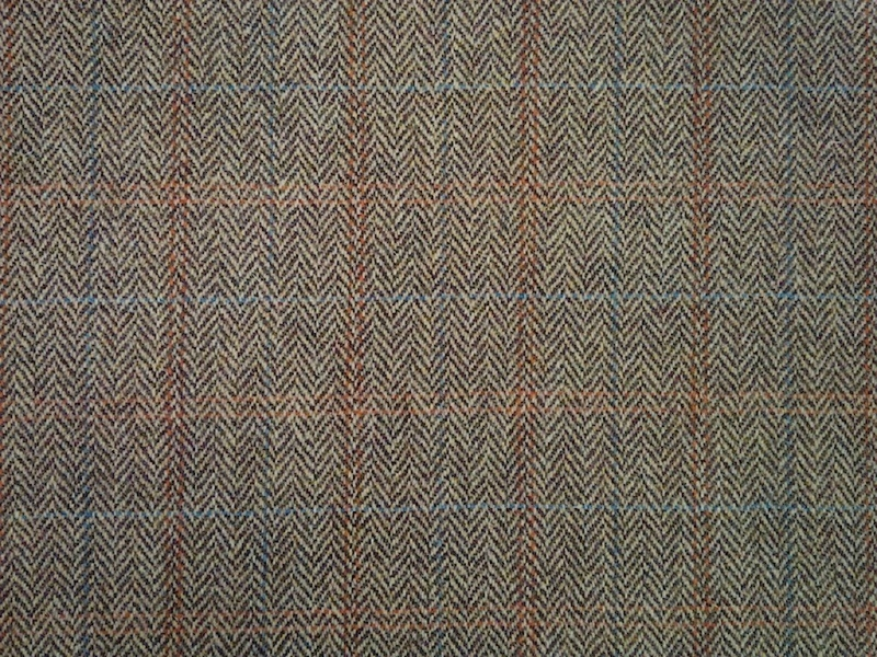 curtain-upholstery-fabric-harris-tweed-thorn-l002h-3