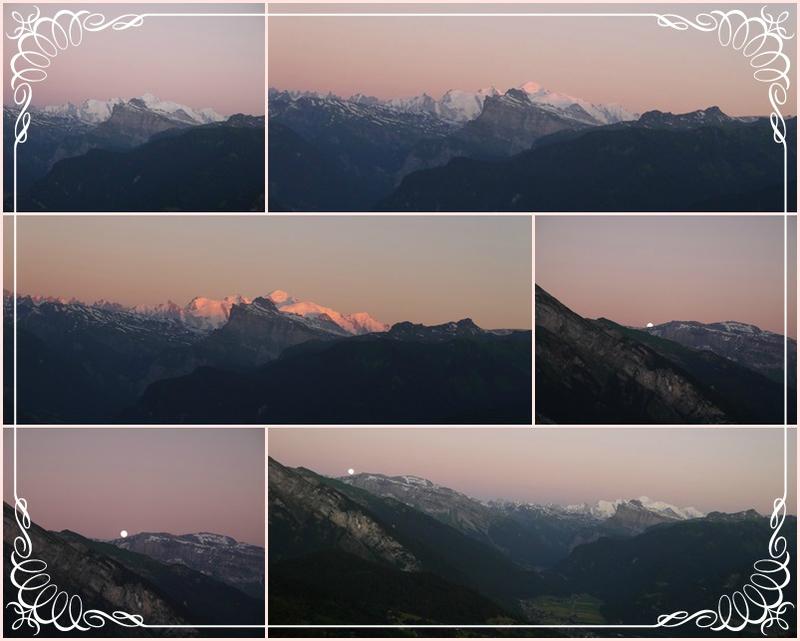 05 coucher du soleil
