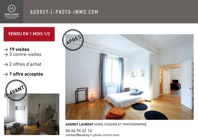 audrey-laurent-home-staging-grenoble-38-photo-immobilier (3)