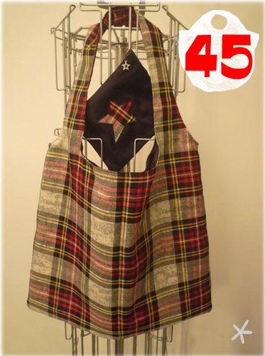 sac-45 - RESERVE