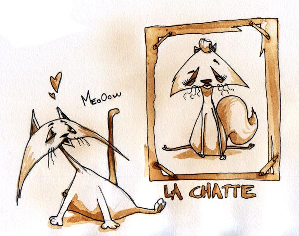 La_chatte_BD