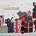 ameliebiggslaffaiteur_carte_anniversaire_chats_sur_cadeaux_bd