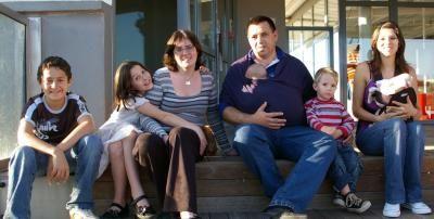 2007 11 famille seaquarium
