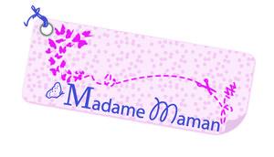 ETIQUETTE_MADAME_MAMAN_Emilie_Druet_1_09_2010sf