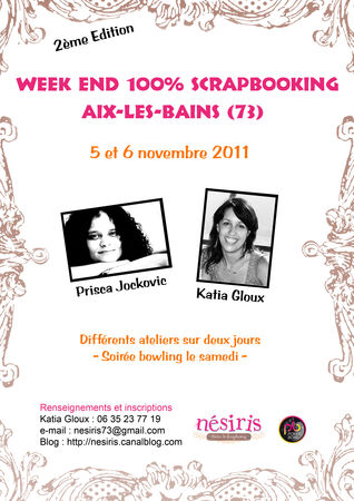 Week_end_100__Scrapbooking___5_et_6nov_2011___formatA4