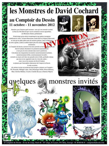 Invitation_monstres