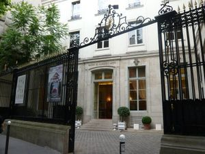 Maison_Amerique_Latine_Paris