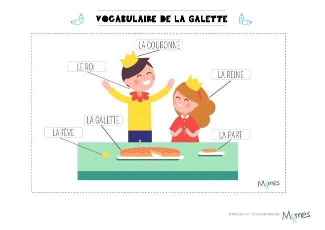 Le-vocabulaire-de-la-galette-des-rois_media_print