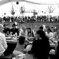 banquet-minorette