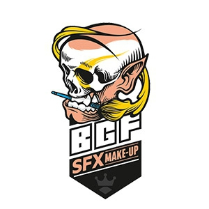 BGF-SFX-Make-Up-300x300