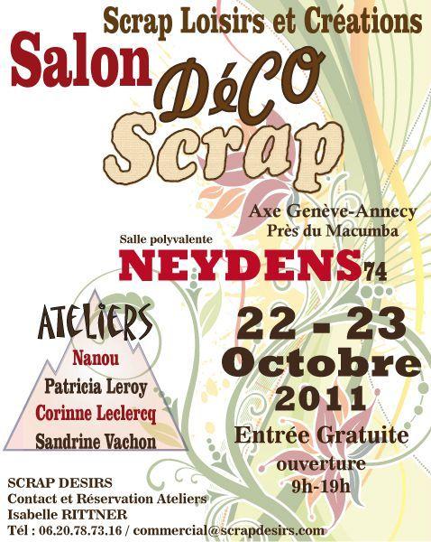 2011_salon-neydens-plus-petite