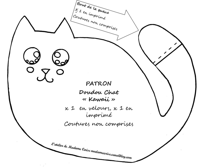 patron-doudou-chat-blog