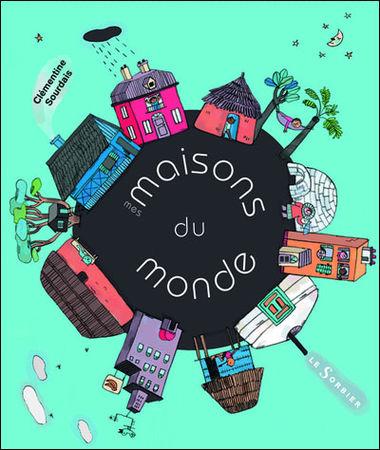 Maisons_du_monde_de_Cl_mentine_Sourdais
