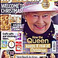 2016_12_05_my_weekly_uk