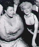 1954_11_19_Party_Club_020_withElla_1