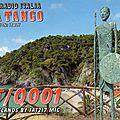 qsl-San-Domino-island-FG-001