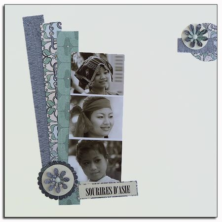 Challenge_Scraplift___Avril_2010