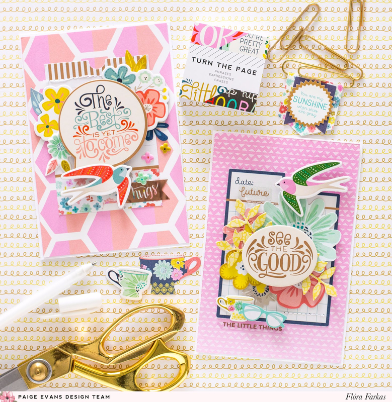pink_paislee_paige_evans_turn_tha_page_cards