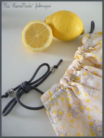 citronnade1