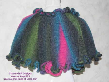 swirling shawl 5