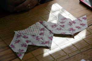 atelier patchwork3 (1)