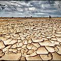 Conférence climat !...