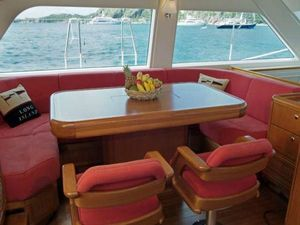 pilothouse_3