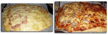 patepizza4