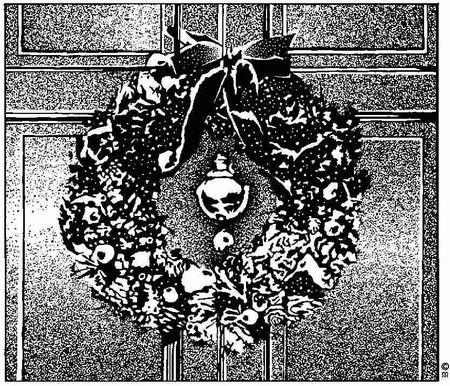 Couronne Noël (1)
