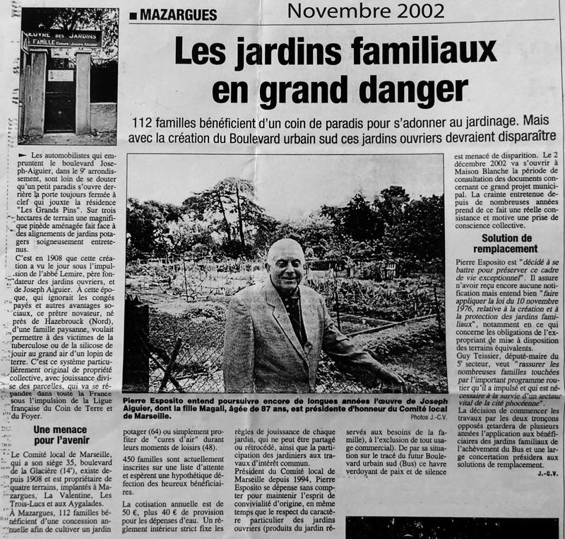 JARDINS_2002
