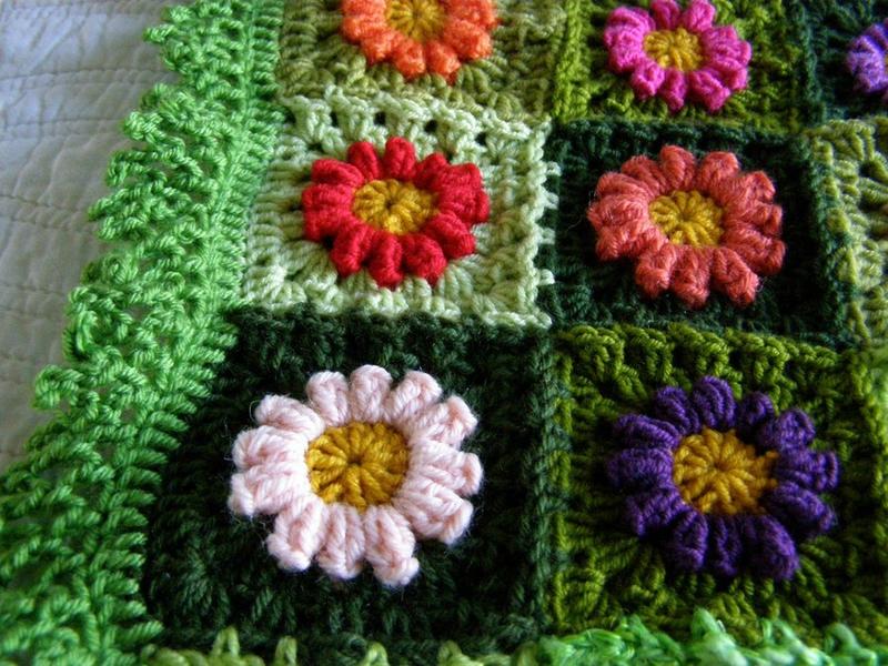 lili rose 5