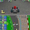 Mario_Kart_DS_screenshot