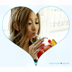 Koda_Kumi___secret