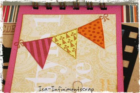 Mini_Souvenirs_de_ces_instants_18