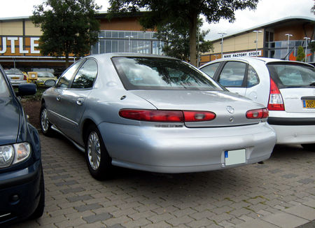 Mercury_sable_LS__Zweibrucken__02