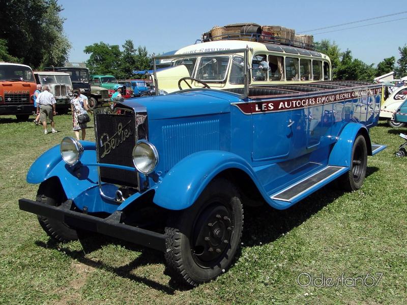 berliet-autocar-torpedo-edmond-flecher-1932-a