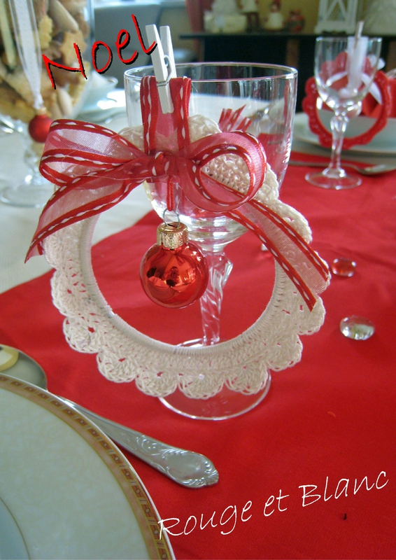 table rouge et blanc3